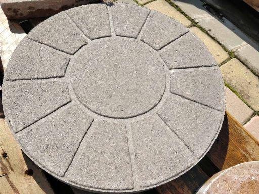 Disc antic