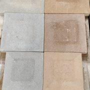 Capace de stâlpi în expoziție la fabrică, Bd Muncii 239 Cluj