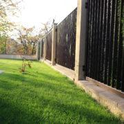 Capac de Gard Bej