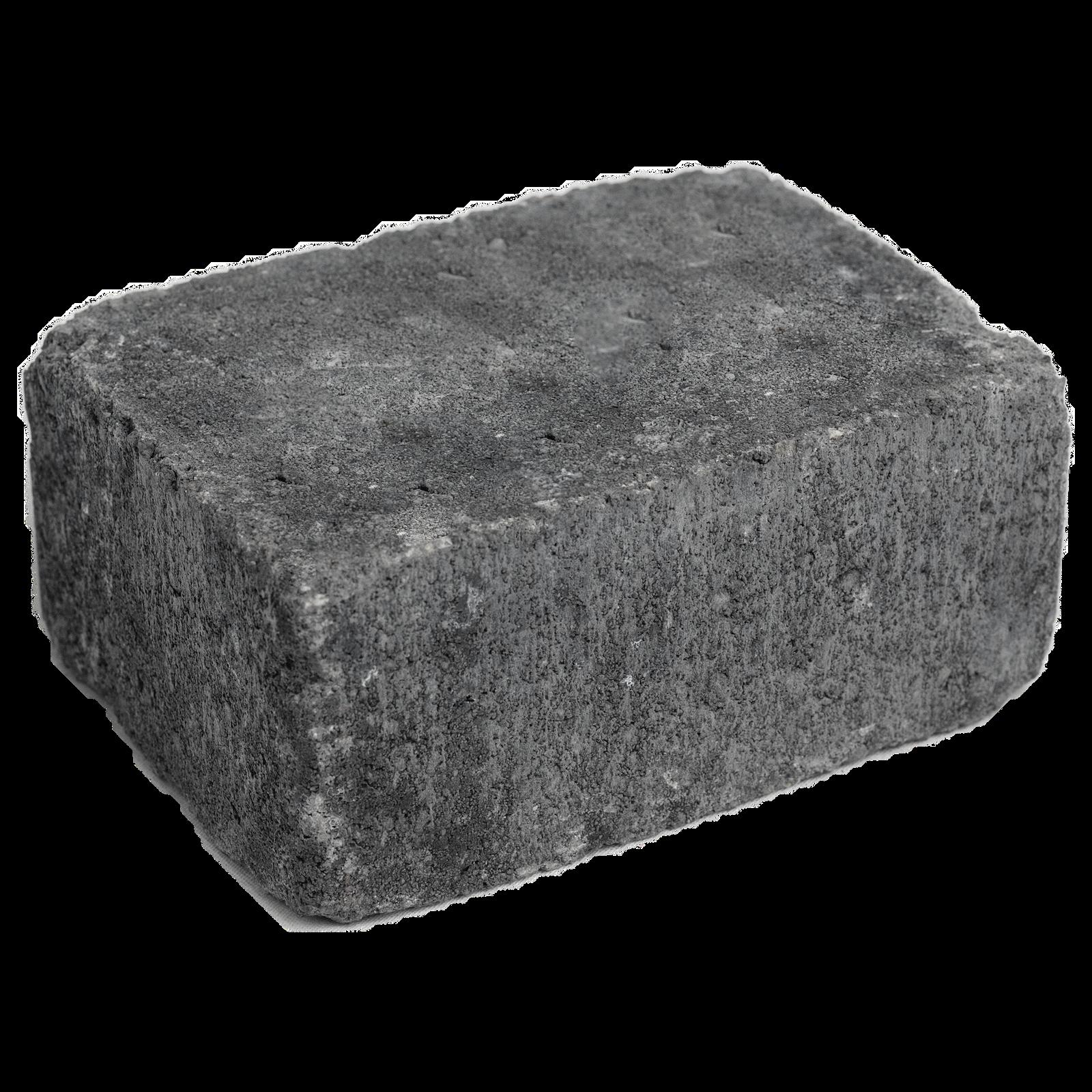 Antic Mic Antracit (Negru)