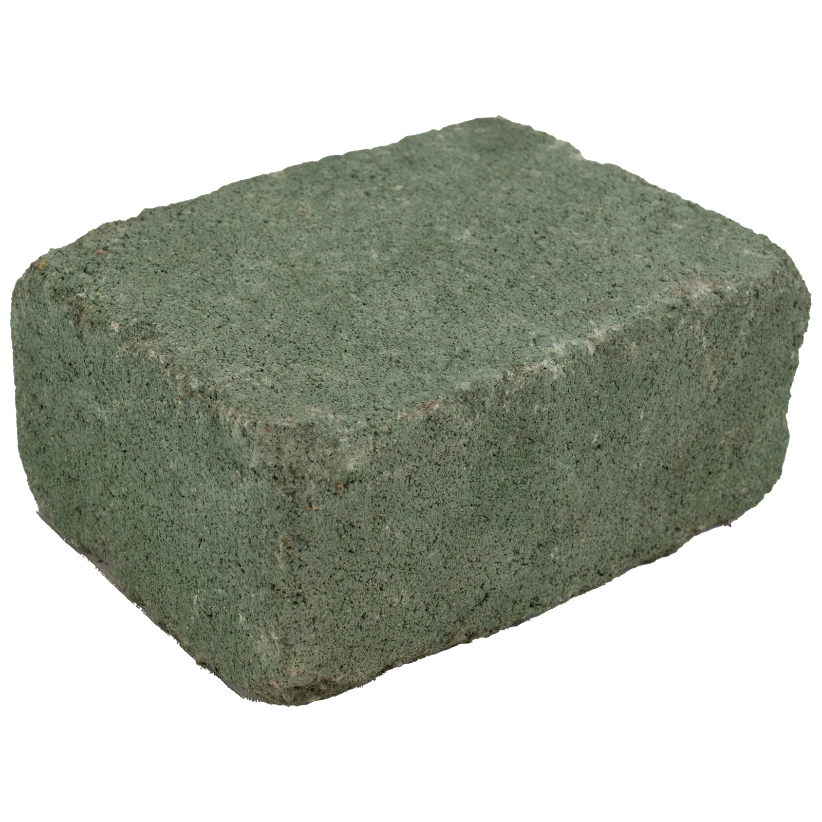 Antic Mic Verde