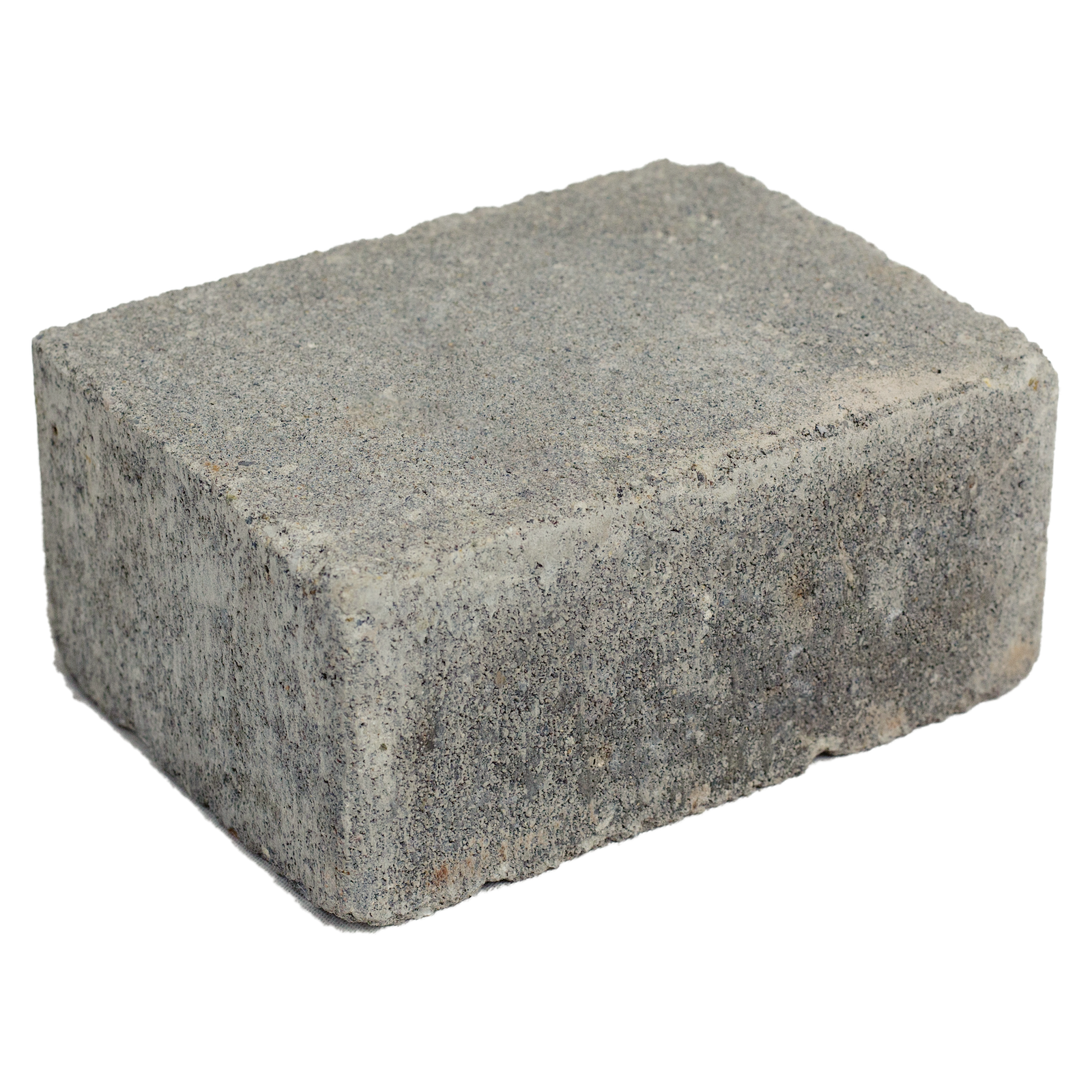Antic Mic Granit (Gri)