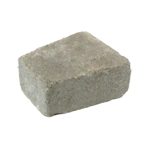 Antic Trapez Mic Granit (Gri)