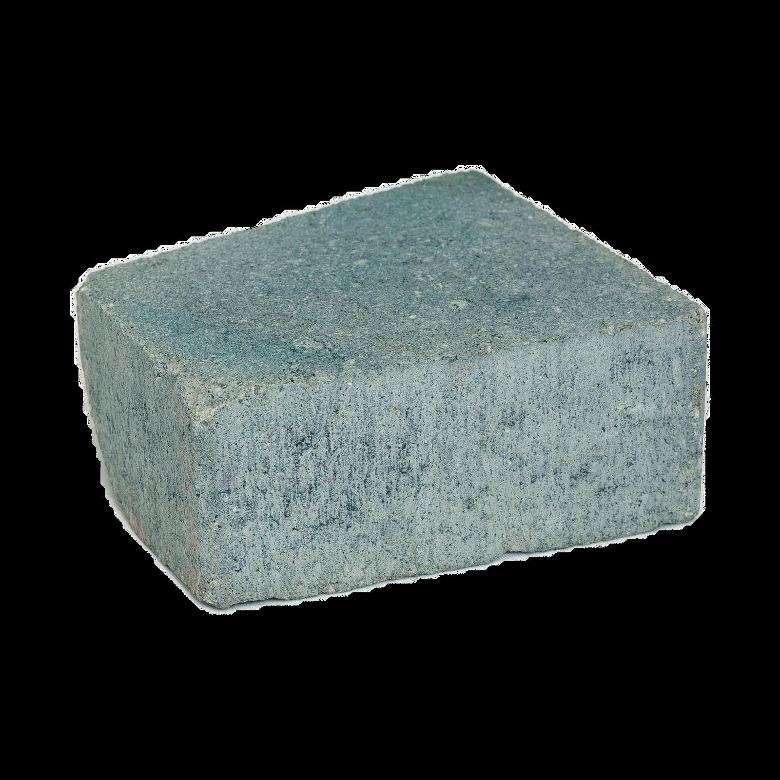 Antic Trapez Mic Albastru