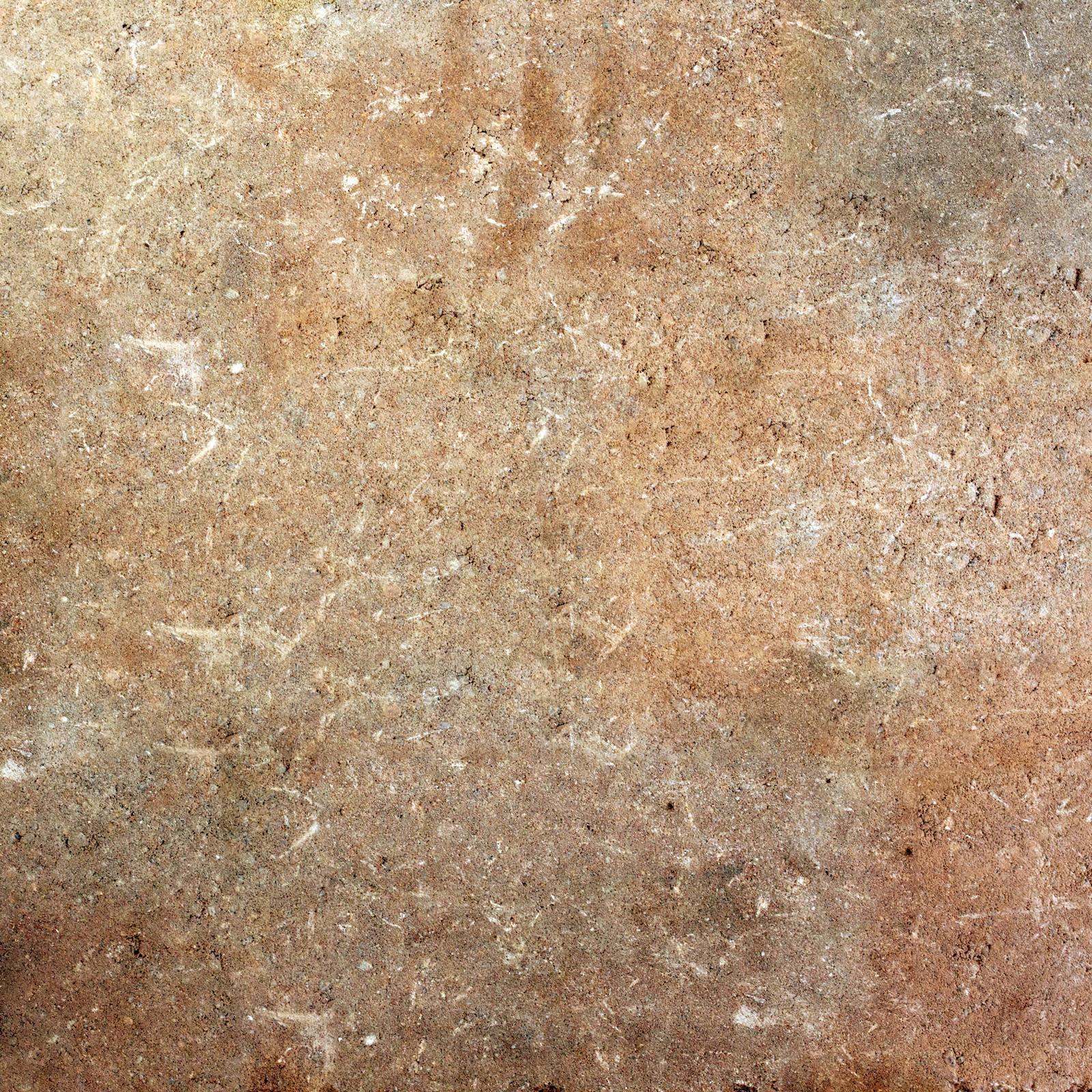 Antic Keops (Gri-Bej, detaliu)