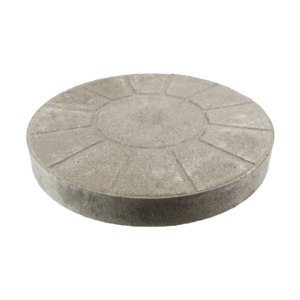 Disc Antic Granit (Gri)