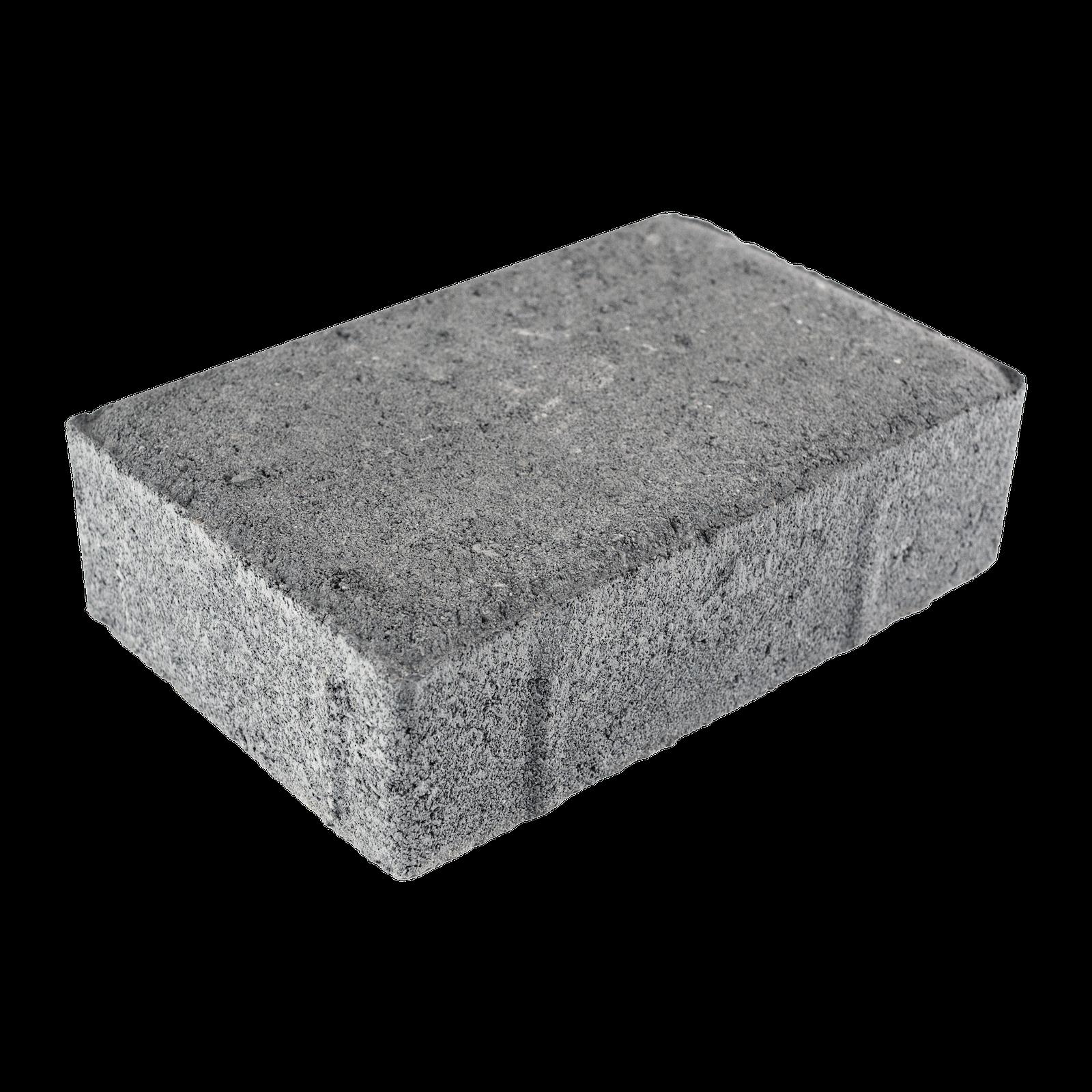 Medieval 6 cm Granit (Gri)