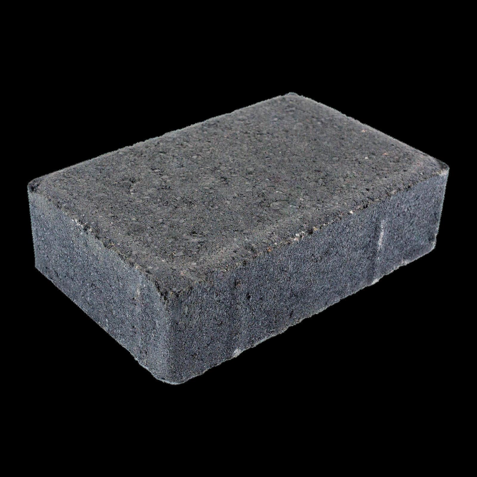 Medieval 6 cm Antracit (Negru)