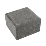 Pătrat 10 x 10 Granit (Gri)